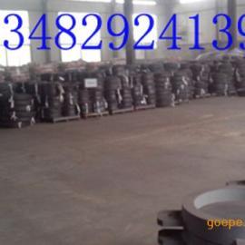 滑动球型钢支座厂家特销―双滑动球型钢支座厂家特卖―双向滑动球