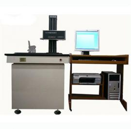 粗糙度轮廓测量仪CX-1(S)