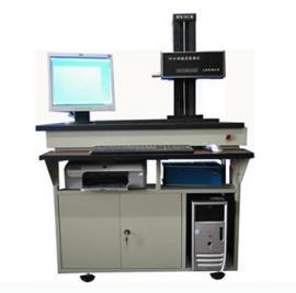 粗糙度轮廓测量仪CX-1(G)
