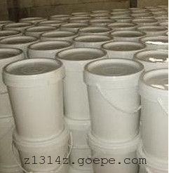 耐酸碱抗渗保护剂 水泥防水防腐剂