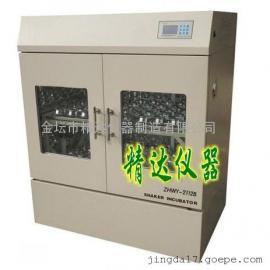 双层特大容量恒温振荡培养箱