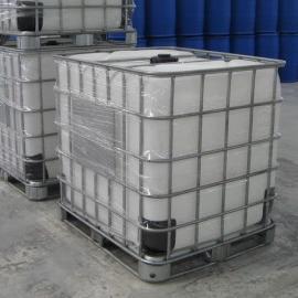 1000L吨箱|山东东星塑业吨罐食品化工级