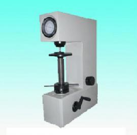 MRR(D)-150A1洛氏-表面洛氏硬度�