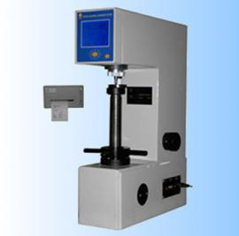 MRR(M)-150D1液晶屏�碉@洛氏-表面洛氏硬度�