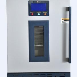 无菌手术室保暖柜