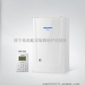 秦皇岛进口家用天然气采暖炉