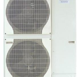 杭州三菱电机中央空调报价