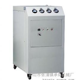 静电净油机ZXT-T100型(图) 静电净油机生产厂家