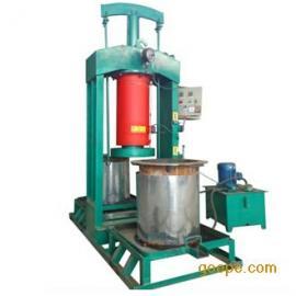 全自动液压榨油机250A型