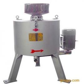 食用油高效节能滤油机500型厂家价格图片在线销售