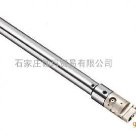CBM碳化钨精镗刀杆