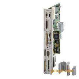 西门子NCU572.3控制主板