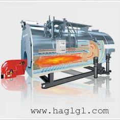 恒安锅炉联系我们:燃油燃气热水锅炉-天然气热水锅炉