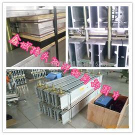 1200胶带接头机,鑫城各种优质胶带接头修补机