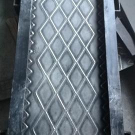 中部槽耐磨堆焊机
