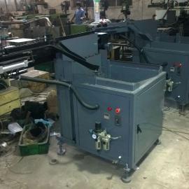 中频炉自动上料机生产厂家