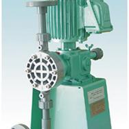 加药泵|NIKKISO加药泵|AHA31加药泵