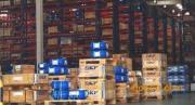 江苏SKF轴承一级总代理 SKFNUP224EC轴承全国统一发货