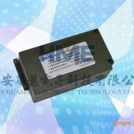 新能源_7串24v电池充电器HME_火爆招商中