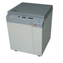 高速冷冻离心机,上海安亭GL-20B高速冷冻离心机