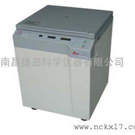 GL-21B冷冻离心机,上海安亭GL-21B高速冷冻离心机
