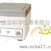 TDL-4离心机,上海安亭TDL-4低速台式离心机