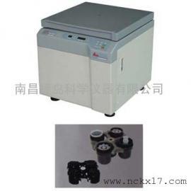 大容量离心机,上海安亭TDL-5-A低速大容量离心机