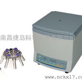 TDL-50B离心机,上海安亭TDL-50B低速台式离心机