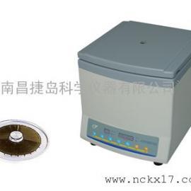 安亭TGL-12B微量血液离心机