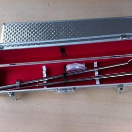 标准皮托管L型LPT-08-1500测压管