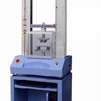 伺服万能材料试验机CY-6003SF