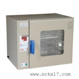 博迅GZX-9070MBE电热鼓风干燥箱
