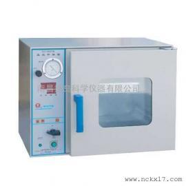 真空干燥箱,上海博迅DZF-6020MBE真空干燥箱