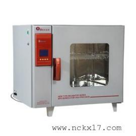 电热恒温培养箱,上海博迅BPX-162电热恒温培养箱