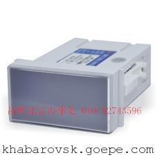 SWP-X100�W光�缶�控制器
