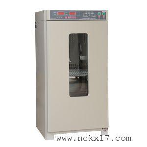 上海博迅SPX-250B-Z生化培养箱
