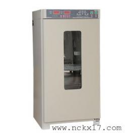 博迅SPX-250B-Z生化培养箱