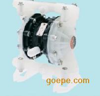 GRACO气动泵