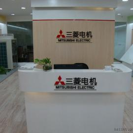 MEXZ-SK50VAD-S*三菱电机中央空调杭州***指定经销商|专卖店|**