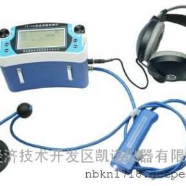 宁波漏水检测仪JT-1A新产品推广