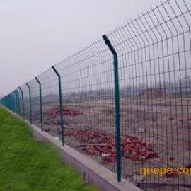 浸塑网围栏价格|绿色围栏网厂家|浸塑围栏网批发价格
