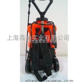 两用型手推背负式18L电动喷雾器农用喷雾打药机、手拉喷雾器
