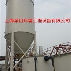 化工实用石灰投加设备