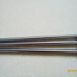 【厂家直销】模具顶针  顶针司筒 镶针―恒通兴模具配件