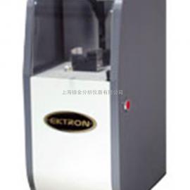 涣散度查看仪[EKT-2002MG]涣散度测定仪