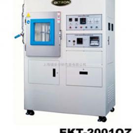 全自动耐臭氧试验机|臭氧试验箱|EKT-2001OZ