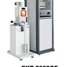 【台湾】压缩发热试验机-压缩生热试验机-压缩疲劳发热试验机