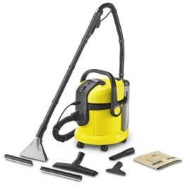 瑞洁恒通喷抽式地毯清洗机/家用吸尘吸水机小面积地毯清洗机