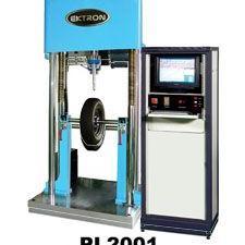 汽车轮胎试验机-橡胶/轮胎强度试验机_PL-2001B