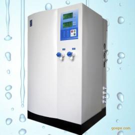 DW-ADDR05痕量元素分析专用去离子实验室超纯水器